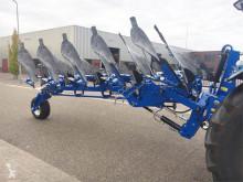 Prohlédnout fotografie Půdní nástroje New Holland PXVS 5