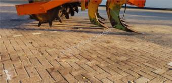 Voir les photos Outils du sol nc cultivator 3.25