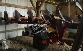 Vedeţi fotografiile Unelte de prelucrat solul Bugnot SP6