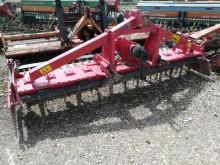 Преглед на снимките Почвообработващи машини с активни работни органи Vicon TOP T300