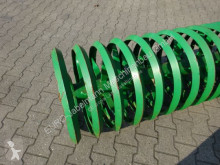 Voir les photos Outils du sol Euro-Jabelmann Ringpackerwalze 3000 mm breit, 600 mm Durchmesser, NEU