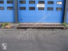 Voir les photos Outils du sol nc 3.60 mtr doekopraper