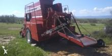 Bilder ansehen Fiat HESSTON 470 Bodenbearbeitungswerkzeuge