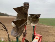 Vedeţi fotografiile Unelte de prelucrat solul Kverneland