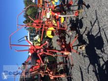 Voir les photos Outils du sol Sipma