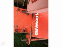 Prohlédnout fotografie Půdní nástroje Howard