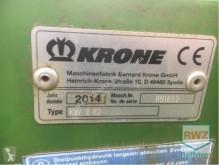 Ver as fotos Ferramentas de solo Krone