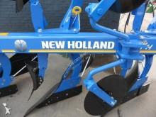 Voir les photos Outils du sol New Holland PHS4