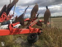Ver las fotos Aperos trabajos de suelo Kuhn Challenger CHG8H53