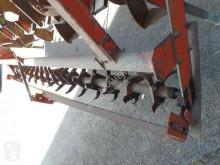 Voir les photos Outils du sol nc Farmax spitmachine LRP310LFDH