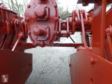 Voir les photos Outils du sol nc Gramegna V86/36