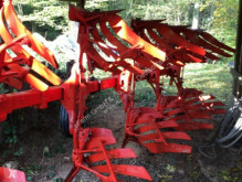 View images Kuhn agricultural implements