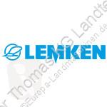 Voir les photos Outils du sol Lemken Gigant G 800 Smaragd