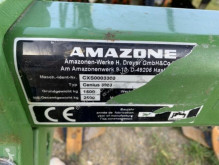 Ver as fotos Ferramentas de solo Amazone