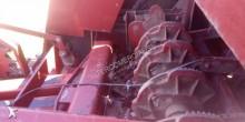 Vedere le foto Attrezzi suolo Fiat HESSTON 470