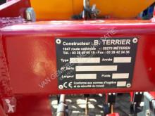 Ver las fotos Aperos trabajos de suelo Terrier COM cultivator