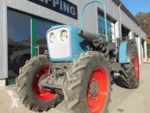 Çatallı traktör ikinci el araç