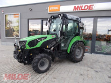 Used Viticulture Deutz-Fahr 5105 DS TTV