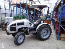 Tractor vinhateiro usado