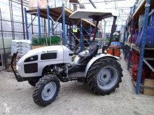 used Vineyard tractor