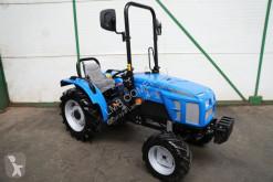 Orchard traktör nc