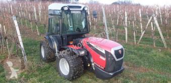Tracteur vigneron Valpadana