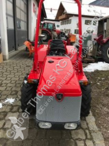 Carraro Tigre 4400 Country