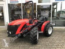 Portaaltractor Carraro