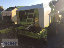 Pressoir Claas Rollant 255 RC Uniwrap