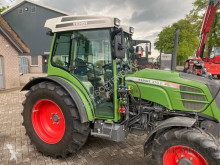 Fendt Vineyard tractor