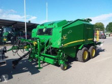 John Deere C440 R used Baler/wrapper