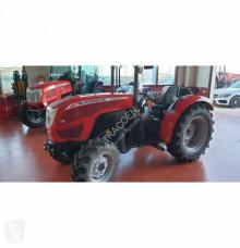Лозарски трактор nc