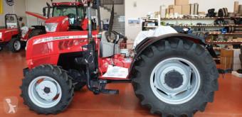 Tractor pentru vie second-hand