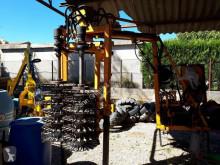 Viti-viniculture Pellenc occasion
