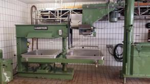 Viniculture Lauffer SPU 800 K Lauffer
