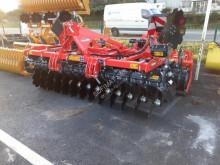 Kuhn Déchaumeur OPTIMER XL 350 XL350 Cover crop neuf