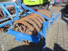 Zemní práce 1,80m Packer