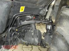 Vedeţi fotografiile Viniviticultură Deutz-Fahr 5105 DS TTV
