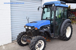 View images New Holland TN 75 N wine growing/making