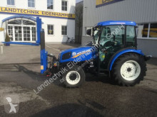 View images New Holland  wine growing/making