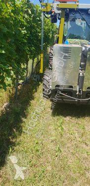 Prohlédnout fotografie Vinařství-vinohradnictví nc