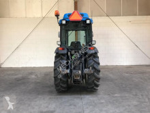 View images New Holland TN75N wine growing/making