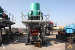 Trituración, reciclaje Terex 1000 Automax trituradora nuevo