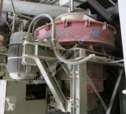 Kleemann HPM13