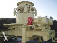 Cedarapids Brechanlage RC54 II