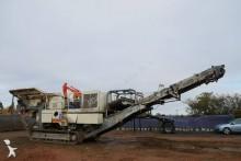 Metso Minerals NORDBERG LT95