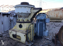Neyrtec crusher B800