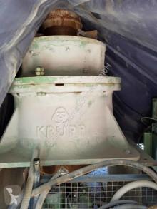 Krupp Kubria 90