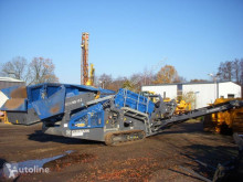 Kleemann MS 13 Z (12000738) MIETE RENTAL crible occasion