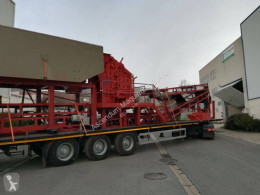 Trituración, reciclaje trituradora TECYMACAN PM-MLA5 MOLINO IMPACTOR